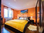 Exkluzívne na predaj 2 izbový byt s krbom/ KNM