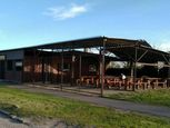 Na predaj zabehnutý Areál pivárne Ťahanovce
