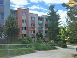 ZNÍŽENÁ CENA: 2i. byt 68 m2 s lodžiou, Mateja Bela, Stará Sásová - BB