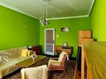 BEDES | Slnečný 2 - izbový byt v centre mesta Žiar nad Hronom na Prenájom