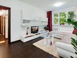 Krásny 2 izbový byt, kompletne zrekonštruovaný, výborná lokalita