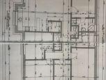 REALITY BROKER ponúka na predaj novostavbu 5 izb. rodinného domu - BUNGALOW