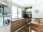 BEDES   Kompletne zrekonštruovaný 3 izbový byt s moderným dizajnom