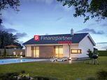 Predaj - samostatne stojaci 4izbový dom v Kráľovej pri Senci