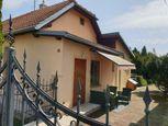 Rodinný dom na prenájom Telep, Spišská Nová Ves