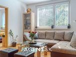 AGENT.SK | Pekný 2-izbový byt na Estónskej ulici