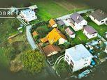 PREDAJ rodinný dom, Hubošovce okr.Sabinov,300m2,2podlaž.,veľká záhrada, rekonštruovaný.