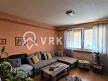 2 izbový byt Belehradská ul., Košice-Sídlisko Ťahanovce