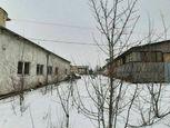 EXKLUZÍVNE - skladové priestory, 270 m2 a 190 m2, Magnezitárska