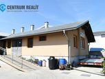 Zabehnutá a produktívna PÁLENICA, Dunajská Lužná