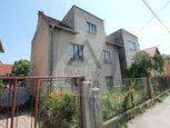 Rodinný dom na predaj, Likavka