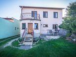 Predaj väčšieho domu (bývanie+penzión) vo Vysokých Tatrách - Veľkej Lomnici