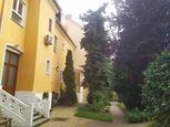 EXKLUZÍVNE na predaj veľkometrážny 2-izbový byt na Lazaretskej ulici v Starom Meste
