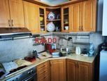 REZERVÉ !!!!Trnava-predaj 5 izb.bytu s garážou Exkluzívne iba v Kaldoreal !!!