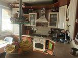 TOP Living: REZERVOVANÉ 3-i byt-76m2-4x lodžia, nepriechodné izby-rekonštrukcia-super lokalita