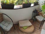 EXKLUZÍVNE!! 3-izbový byt Môťová