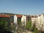 Hľadáme 2i byt pre hotovostného klienta v BA III - Nové Mesto