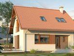 kúpa rodinný dom Banská  Bystrica a okolie
