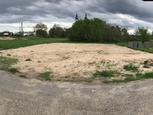 Stavebné pozemky na predaj v obci Šaštín-stráže