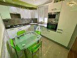 Bývanie bez potreby rekonštrukcie - 3-izbový byt na Trajane