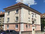 Luxusný podkrovný 3-izbový byt na Vajanského /Nitra