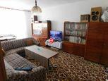 Na predaj priestranny 3iz.byt 84m2 Zlaté Moravce