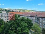 Predaj: 3-izbový byt, 65 m2, balkón, Bratislava - Račianska