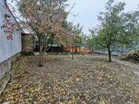 Ponúkame na predaj Rodinný dom kompletne zrekonštruovaný, Trnava-Modranka, pozemok 306m2