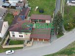 Predaj rodinný dom, vila v Bardejove, 033-12-SHU