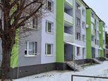 EXKLUZÍVNE - Slnečný 3-izbový byt s balkónom na predaj Kežmarok