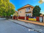IBA U NÁS! Na predaj 5i rodinný dom vo vyhľadávanej lokalite Kalinkovo