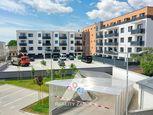 SKOLAUDOVANÉ 3 izbové byty, Pegas MALACKY- Najaktuálnejšie (viacero veľkostí)
