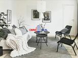 Kúpa 1 izb. 2 izb a 3 izb. byt v meste Galanta