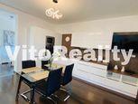 Lukratívny 3-izbový byt v novostavbe s terasou