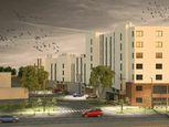 2 i byt v Prešove s luxusnou terasou 57 m2
