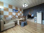 Na predaj 2 izbový byt v Senici na Štefánikovej ulici