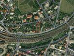 Home4me PREDAJ pozemok v Bratislave, BA III– Nové mesto, Jaskový rad