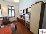Prenajmeme 3+kk byt, Žilina - centrum, Horný Val, HV Residence 21, R2 SK.