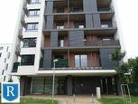 IMPREAL »»» Ružinov »» Úplne nový  2 izbový byt  s veľkou terasou » kompletne zariadený » novostavba