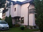 Na predaj viacgeneračný rodinný dom v obci Nová Lesná