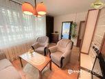 Na predaj 3 izb. byt v pôvodnom stave v Trenčíne - sídlisko Juh