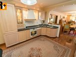 4 izbový byt Žilina 138m2 na predaj - exkluzívne v Rh+