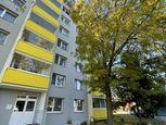 Predaj 2-izbového bytu v centre Žiliny