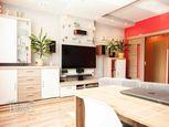 BEDES | 3 izbový byt, 70m2, loggia, po rekonštrukcií, 3p/8p, Šafárika – Prievidza