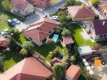 Vybavené bývanie pre Vašu rodinu, ktoré ste hľadali