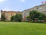 Prodej bytu 4+1, 102 m², Hlučín, ul. Dukelská