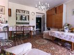 BEDES -predaj | 3 - izbový byt, 79m2, balkón, Žiar nad Hronom