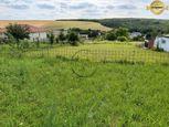 REZERVOVANÉ! Pozemok na výstavbu rodinných domov, Nitra - Šúdol