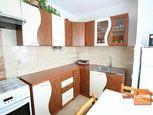 Ponúkame na prenájom 3-izbový byt v Petržalke - Ovsišti