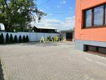 3D obhliadka rodinný dom, Vrbovská - Piešťany